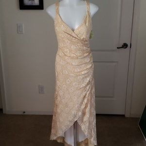 Windsor Formal Gown NWT